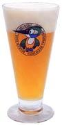 三次ベッケンビール
