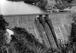 北山ダムのブラックバス情報館