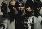 世 界-Sekai of the World-
