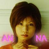 ANNA������flare��