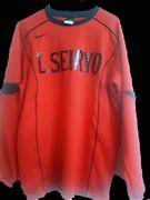 Lingeriepubs seiryo FC