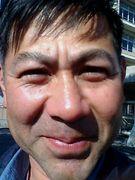 2006以降の袖高卒(ハマグリの会)
