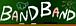Band×Band (menber)