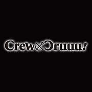 Crew×Cruuu! 【Cruiser Party】