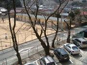 岐阜県立益田高校