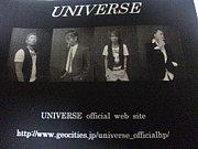 -UNIVERSE-