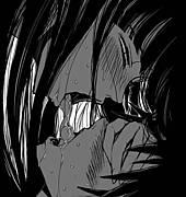 ─wヘ√レv毒電波の王様/ё\