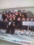 合唱またし隊(´∀`)★★