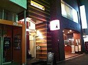 ◆ cafe & golf LAGURUS ◆