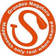 GRANDEX