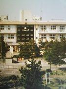 新潟県立五泉高校1997年卒