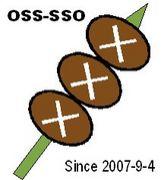 OSS-SSO