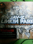 jay-zとlinkin-park