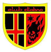 club DIABRO