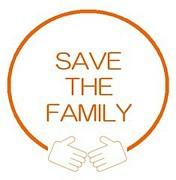 災害から家族を守ろう