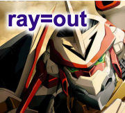 ray=out