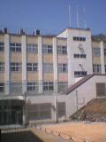 比叡山高校★ソフトテニス部★