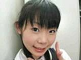 ◆小倉みなみ◆