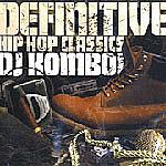 DJ KOMBOI