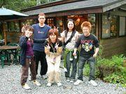 パース日本人学校