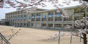 倉敷市立第五福田小学校