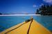 マイナーな島々 in南太平洋