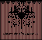 Salon-de-atmosphe´re