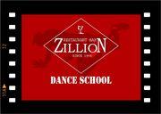 ZILLION DANCE SCHOOL