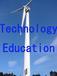 技術科教育・ものづくり・情報