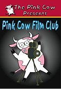 Pink Cow Film Club