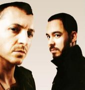【Given Up】Linkinpark