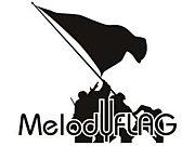 Melody FLAG