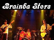 Brainba Sters