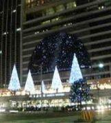 名古屋弁標準語化の会