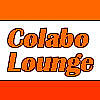 新宿Colabo Lounge☆