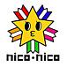 nico★nico(にこにこ)