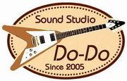 Sound Studio Do-Do