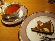 紅茶たいむ