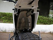 Scorpa T-Ride (T-RIDE)