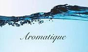 Aromatique