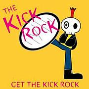 The Kick Rock