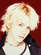 L'Arc〜en〜Ciel  1998