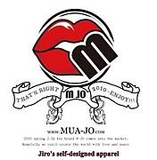 MUA-JO