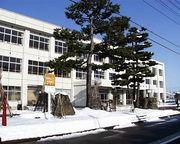 長岡市立宮内小学校