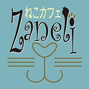 ねこカフェ Zaneli(ザネリ)