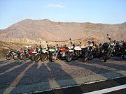 ESTR【熊本のバイク乗り】