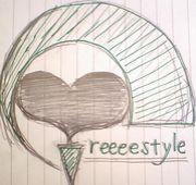 GreeeeeStyle
