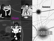 BORDER(長崎・バンド)
