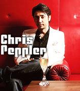 嗚呼っ★クリス・ペプラー