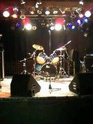 。+◆ 池田高校軽音楽部 ◆+。
